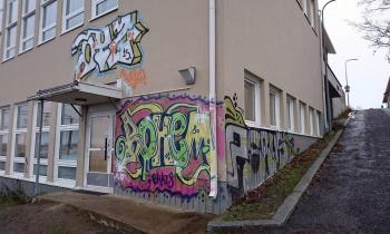 ahjola-graffitikulma.jpg