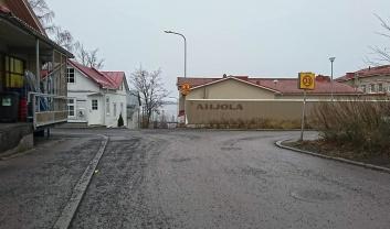 ahjolankatu-ahjola