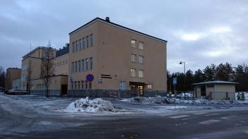 ahlman-koulu
