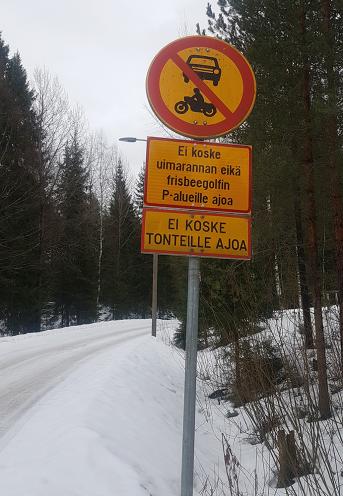 kiellettysallittu